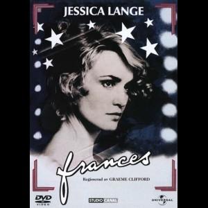 Frances (1998) (Jessica Lange)