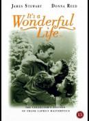 Its A Wonderful Life (Det Er Herligt At Leve)