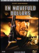 En Nævefuld Dollars