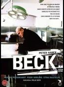 Beck 01: Lockpojken