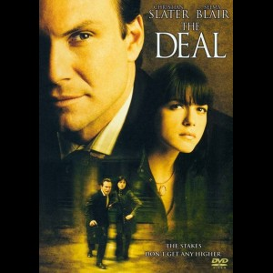 The Deal (2005) (Christian Slater)