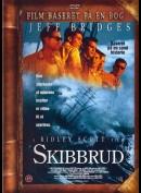 Skibbrud (White Squall)