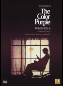 Farven Lilla (The Color Purple)