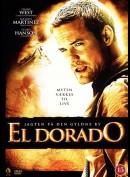 El Dorado. Jagten På Den Gyldne By (2010)