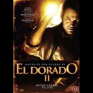 El Dorado 2