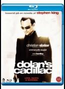Dolans Cadillac