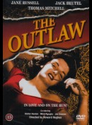 The Outlaw 1943