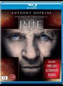 The Rite (Ritualet)