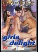 6351 Girls Delight