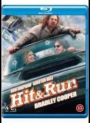 Hit & Run (Hit And Run)
