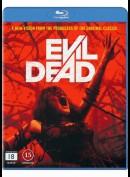 Evil Dead (2013) (Jane Levy)