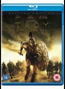 Troja (Directors Cut)