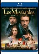 Les Miserables (2012) (Hugh Jackman)