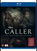 The Caller BD