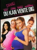 Du Kan Vente Dig (What To Expect When Youre Expecting)