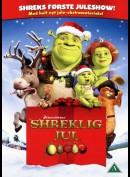 Shreklig Jul