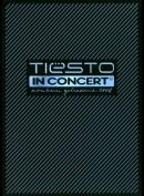 DJ Tiesto: In Concert 2 - Arnhem Gelredome 2004  -  2 disc