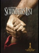Schindlers Liste (Schindlers List)