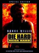 Die Hard 3: Mega Hard