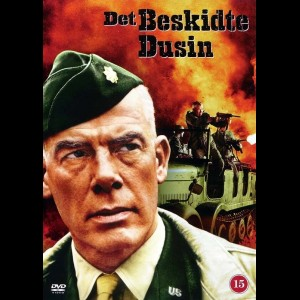 The Dirty Dozen (Det Beskidte Dusin)