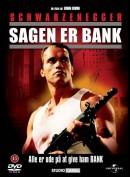 Raw Deal (Sagen Er Bank)