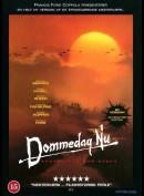 Dommedag Nu (Apocalypse Now)