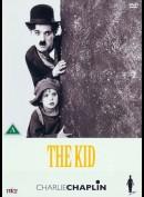 The Kid (1921) (Charlie Chaplin)