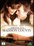 Broerne I Madison County (The Bridges In Madison County)
