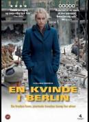 En Kvinde I Berlin (Anonyma: Eine Frau In Berlin)