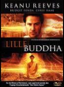 Lille Buddha (Little Buddha)