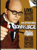 John & Aage: Huller I Suppen