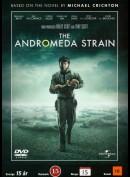Andromeda Strain [mini-serie]