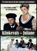 Klinkevals + Juliane