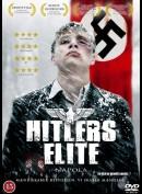 Hitlers Elite (Napola: Elite Fur Den Fuhrer)