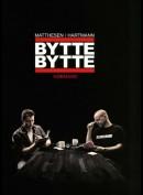 Matthesen / Hartmann: Bytte, Bytte Købmand