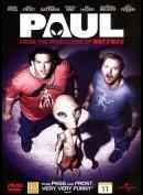 Paul (2001) (Simon Pegg)