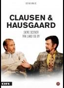 Clausen & Hausgaard: Sære Scener fra Land og By