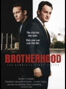 Brotherhood: Sæson 1