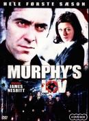 Murphys Lov: Sæson 1