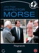 Inspector Morse 28: Ragnarok