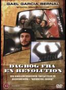 Dagbog Fra En Revolution (Che & Fidel)