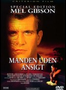 Manden Uden Ansigt (The Man Without a Face)