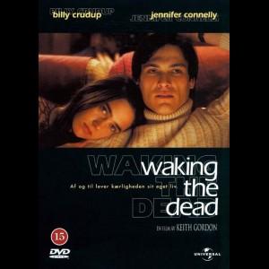 Waking The Dead (1999)