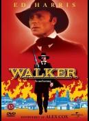 Walker (KUN ENGELSKE UNDERTEKSTER)