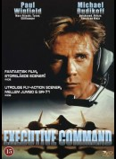 Executive Command (1997)