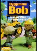 Byggemand Bob: Smut Skruenøgle