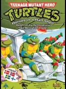 Turtles (1987): nr. 6