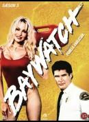 Baywatch: sæson 3