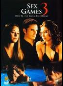 Sex Games 3
