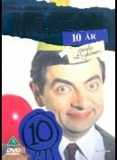 Mr. Bean: 10 Års Jubilæum: 1